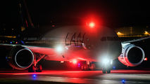 CC-BBB - LAN Airlines Boeing 787-8 Dreamliner aircraft