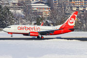 D-AHXE - Air Berlin Boeing 737-700 aircraft