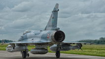 102 - France - Air Force Dassault Mirage 2000C aircraft