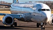 UR-PSJ - Ukraine International Airlines Boeing 737-900ER aircraft