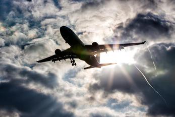 - - Aircalin Airbus A330-200
