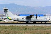 MM62230 - Italy - Guardia di Finanza ATR 42-400MP Surveyor aircraft