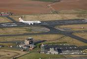 LX-VCV - Cargolux Boeing 747-400F, ERF aircraft