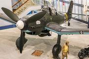 494083 - Germany - Luftwaffe (WW2) Junkers Ju-87 aircraft