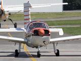 OO-ARM - Private Socata MS-880 B aircraft