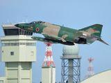 57-6921 - Japan - Air Self Defence Force McDonnell Douglas RF-4E Phantom II aircraft