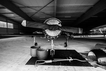 GFH-LI - Private Yakovlev Yak-52