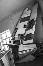 - - Aeroflot LET L-410 Turbolet