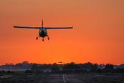 LY-UAP - Private Flight Design CTLS aircraft