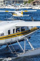 N90422 - Kenmore Air de Havilland Canada DHC-3 Otter