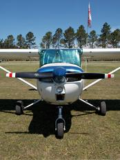 LV-CPG - Private Cessna 150