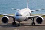 F-OLRA - Air Austral Boeing 777-200LR aircraft