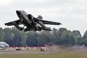 MM7072 - Italy - Air Force Panavia Tornado - IDS aircraft