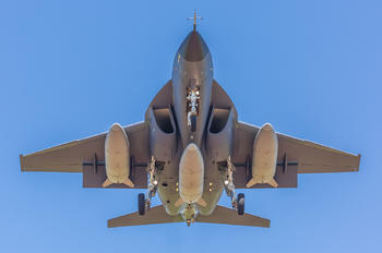 CPX622 - Italy - Air Force Leonardo- Finmeccanica M-346 Master/ Lavi/ Bielik