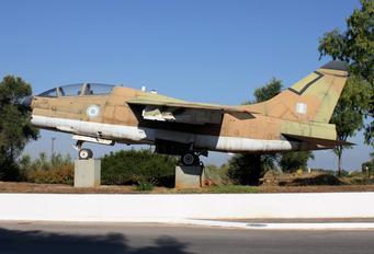 156774 - Greece - Hellenic Air Force LTV TA-7C Corsair II