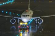 F-GRHE - Air France Airbus A319 aircraft
