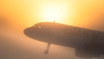 HB-JYA - easyJet Switzerland Airbus A320 aircraft