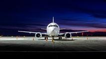 F-GIXC - Europe Airpost Boeing 737-300QC aircraft
