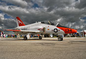 165477 - USA - Marine Corps Boeing T-45C Goshawk aircraft