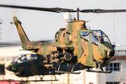 JG-3422 - Japan - Ground Self Defense Force Fuji AH-1S aircraft