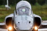 J-3203 - Switzerland - Air Force Northrop F-5E Tiger II aircraft