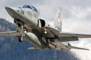 J-3068 - Switzerland - Air Force Northrop F-5E Tiger II aircraft