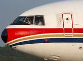 B-2170 - China Cargo McDonnell Douglas MD-11F aircraft