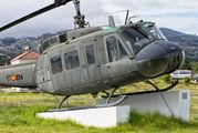 HU.10B-50 - Spain - Army Bell UH-1H Iroquois aircraft