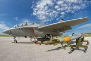 MM55144 - Italy - Air Force Leonardo- Finmeccanica M-346 Master/ Lavi/ Bielik aircraft
