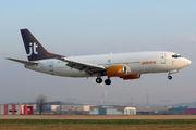 Jet Time OY-JTJ image