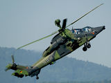 74+45 - Germany - Army Eurocopter EC665 Tiger aircraft