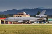 T-264 - Netherlands - Air Force McDonnell Douglas KDC-10 aircraft