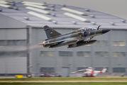 350 - France - Air Force Dassault Mirage 2000N aircraft