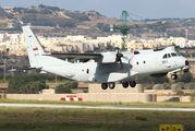 Brand new Oman AF Casa 295M in Malta title=