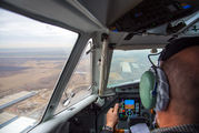 RA-67017 - KrasAvia LET L-410UVP-E20 Turbolet aircraft