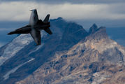 - - Switzerland - Air Force McDonnell Douglas F/A-18C Hornet aircraft