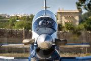 023 - Greece - Hellenic Air Force Beechcraft T-6 Texan II aircraft