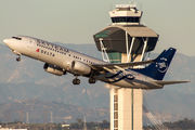 N3765 - Delta Air Lines Boeing 737-800 aircraft