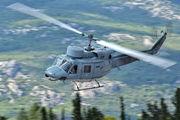 PN30 - Greece - Hellenic Navy Agusta / Agusta-Bell AB 212ASW aircraft