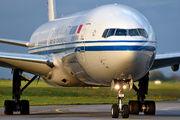 B-2045 - Air China Boeing 777-300ER aircraft
