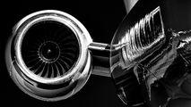 N918SM - Private Gulfstream Aerospace G-V, G-V-SP, G500, G550 aircraft