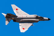 97-8424 - Japan - Air Self Defence Force Mitsubishi F-4EJ Kai aircraft