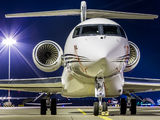 N326JD - Private Gulfstream Aerospace G650, G650ER aircraft