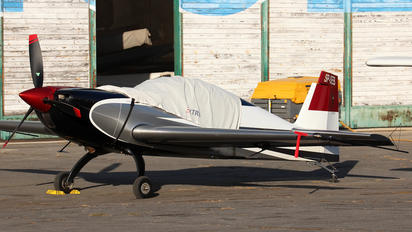 SP-SEB - Private Extra 330LC