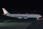 HZ-A1 - Alpha Star Airbus A340-200 aircraft