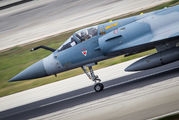 552 - Greece - Hellenic Air Force Dassault Mirage 2000-5EG aircraft