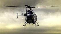 SE-JPX - Sweden - Police Bell 429 aircraft