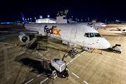 N951FD - FedEx Federal Express Boeing 757-200F aircraft