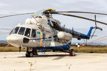 RA-22336 - Russia - Government Mil Mi-8MTV-1