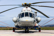 RA-22336 - Russia - Government Mil Mi-8MTV-1 aircraft